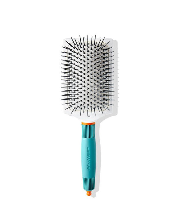 Moroccanoil Tools Ceramic Paddle - Wayne Lloyd Hair