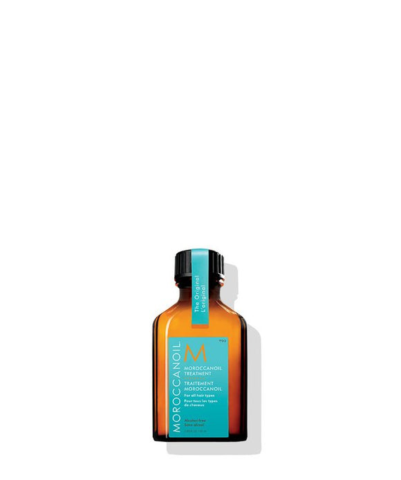 Moroccanoil Treatment 25ml - Wayne Lloyd Hair