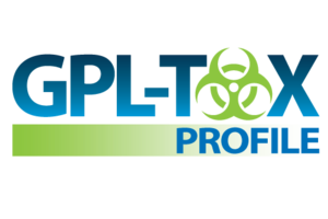 GPL-TOX Profile