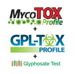 MycoTOX Profile (Mold Exposure)
