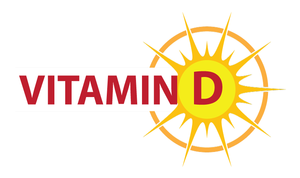 Vitamin D Test - Serum