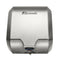 5Seconds™ Optimizer Series High Velocity Hand Dryer 1800W