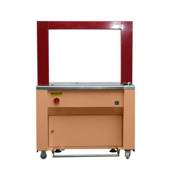 5Seconds™ 1SBR900 High Speed Automatic Strapping Machine