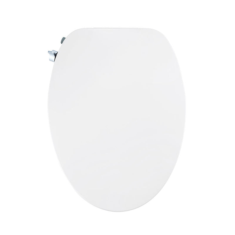5Seconds Non-electric Bidet Toilet Seat B Series