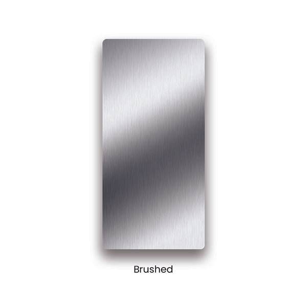5Seconds™ Hand Dryer Wall Guard