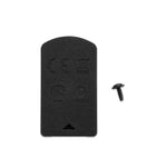 Garmin Delta Handheld USB Charging Port Cover