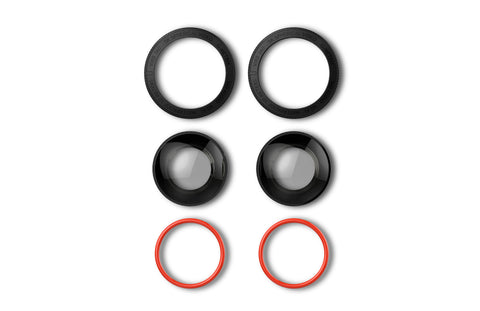 Lens Replacement Kit - VIRB 360