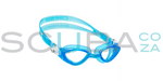 Cressi Fox Swim Goggles