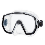 Tusa Freedom Elite Mask (Mid / Small Size)