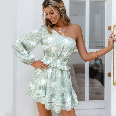 Robe Briella