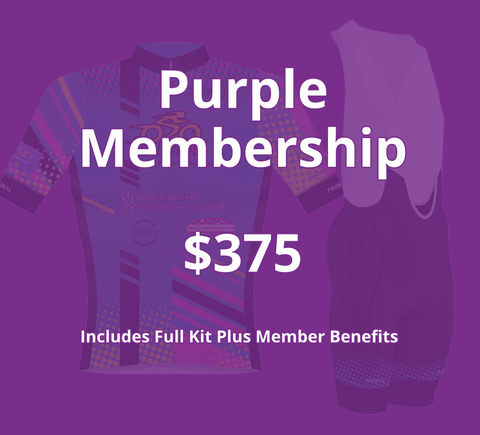 Purple Membership