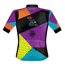 Load image into Gallery viewer, 2021 Collection - Tucson Men's Helix Pro Race Jersey