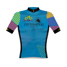 Load image into Gallery viewer, Men's Helix Pro Race Jersey