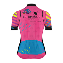 Load image into Gallery viewer, Women's Helix Pro Race Jersey
