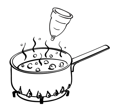 boiling_your_menstrualcup