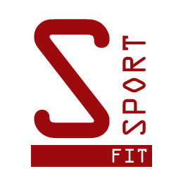 Cycling Sport Fit Logo Small