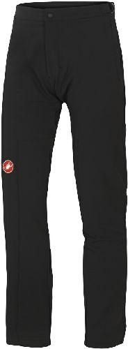 Castelli Corso Casual Pant - Classic Cycling