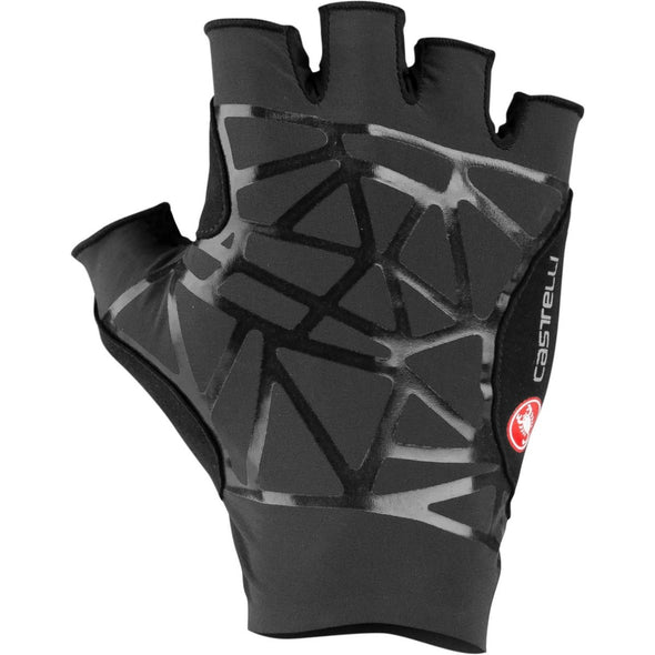 Castelli Icon Race Glove - Black - Classic Cycling
