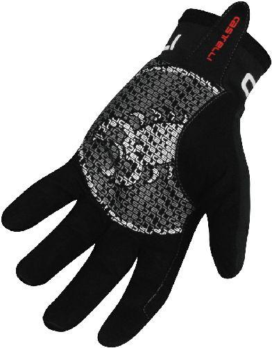 Castelli Lightness Liner Glove - Black - Classic Cycling