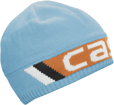 Castelli Ombra Beanie - Classic Cycling