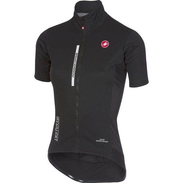 Castelli Perfetto Light 2 Women's Jersey - Classic Cycling