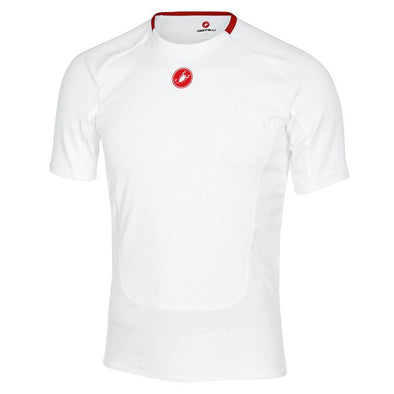 Castelli Prosecco Base Layer - Classic Cycling