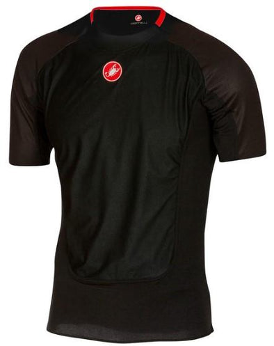 Castelli Prosecco Wind Base Layer - Classic Cycling