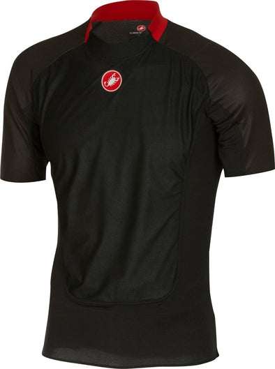 Castelli Prosecco Wind SS Base Layer - Classic Cycling