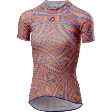 Castelli Prosecco Women's Base Layer - Classic Cycling