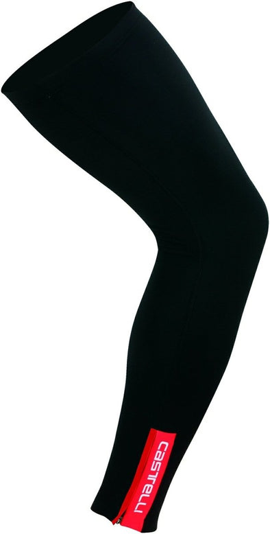Castelli Thermoflex Leg Warmer - Classic Cycling