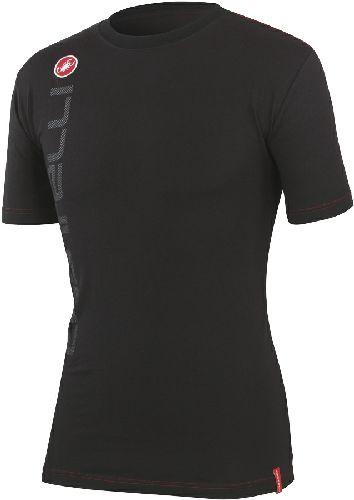 Castelli Veloce T Shirts - Classic Cycling
