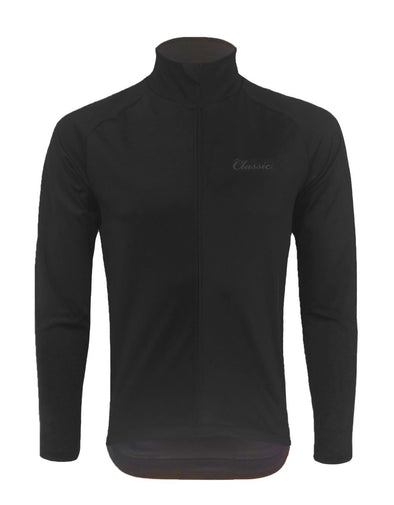 Classic Cycling Flex Shield Jacket - Classic Cycling