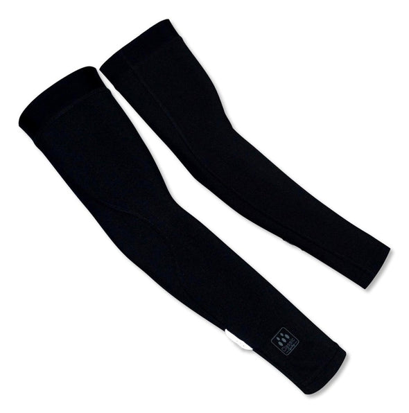 Classic Cycling Mid Weight  Arm Warmers - Classic Cycling
