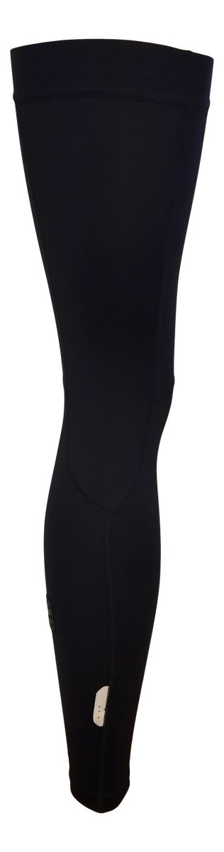 Classic Cycling Mid Weight Leg Warmers - Classic Cycling