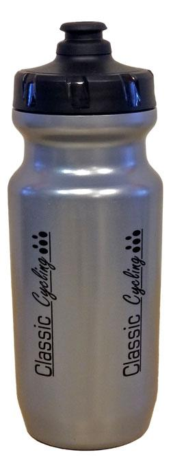Classic Cycling Water Bottle - Classic Cycling