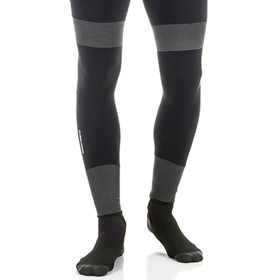 Giordana A+V G-Shield Leg Warmers - Classic Cycling