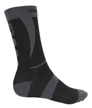 Giordana Calf Compression Socks - Classic Cycling