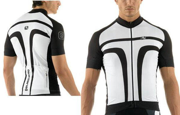 Giordana FR-C Arco Trade Jersey - Classic Cycling