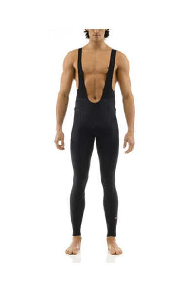 Giordana FR-C Wind Cycling Bib Tights - Classic Cycling