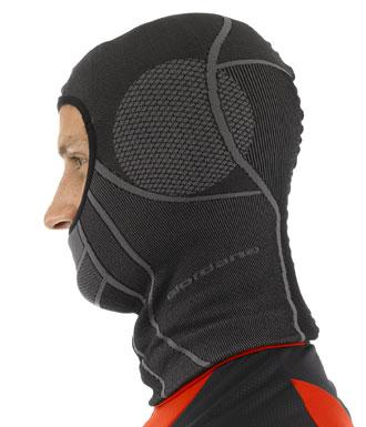 Giordana Knitted Balaclava -  One Size Fits All - Classic Cycling