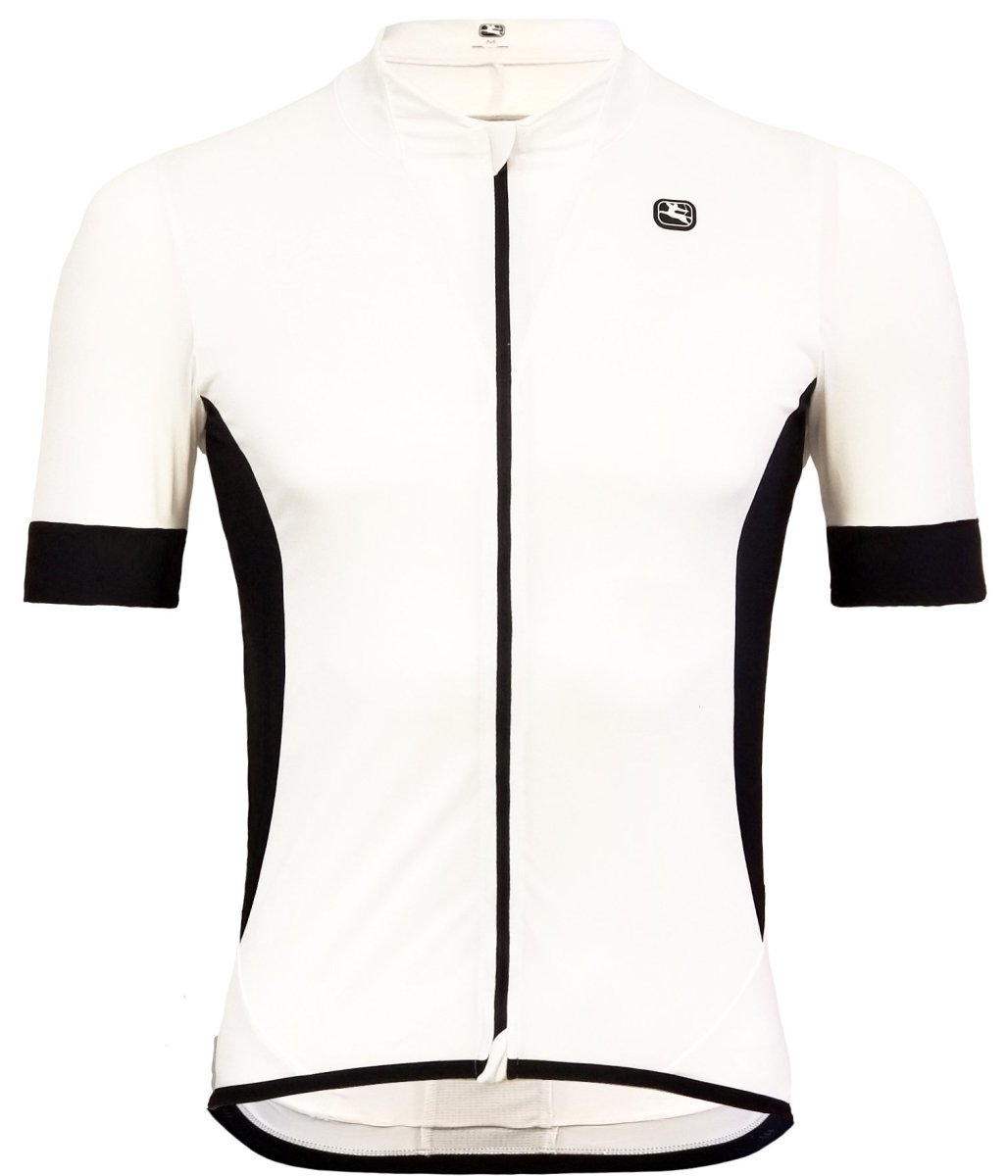 Details about  /Giordana Laser Short Sleeve Jersey Red Retail 169.95