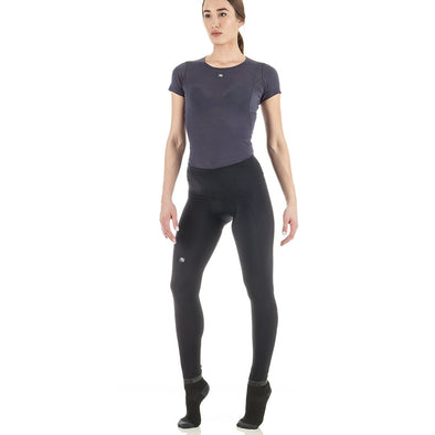 Giordana Women's Fusion Sport Tight - Classic Cycling