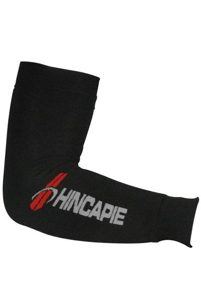 Hincapie Merino Wool Arm Warmers - Classic Cycling