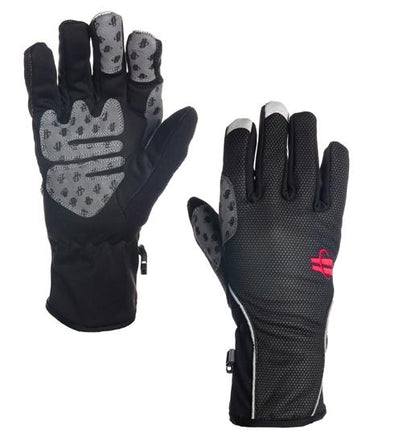 Hincapie Power Winter Glove - Classic Cycling