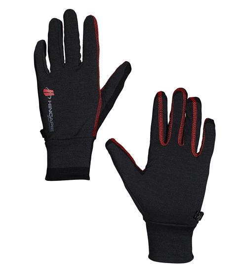 Hincapie Power Winter Liner Gloves - Classic Cycling