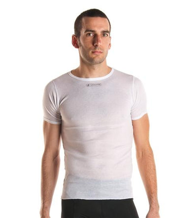 Hincapie PowerCore Flex Base Layer - Classic Cycling