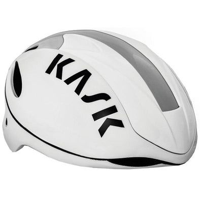 Kask Infinity - White - Classic Cycling