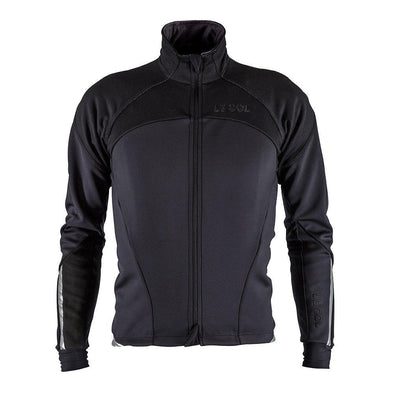 Le Col B5 Thermal Cycling Jacket - Classic Cycling