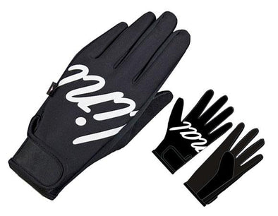 Nalin Muggio 1 Winter  Gloves - Classic Cycling