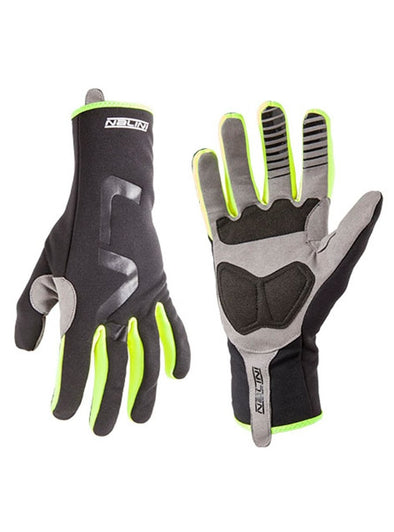Nalini Aeprolight Pro Gloves - Classic Cycling